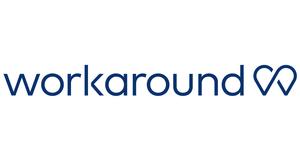 workaround logo.png