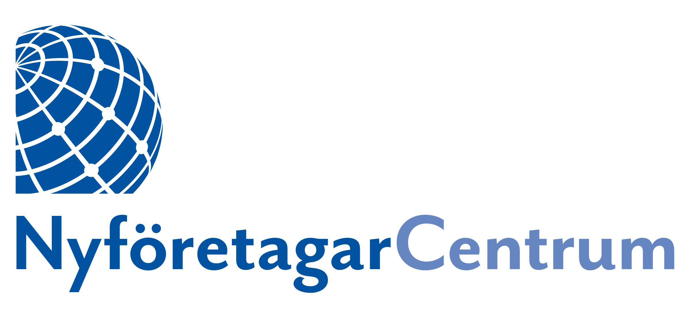nyföretagarcentrum logo.jpeg