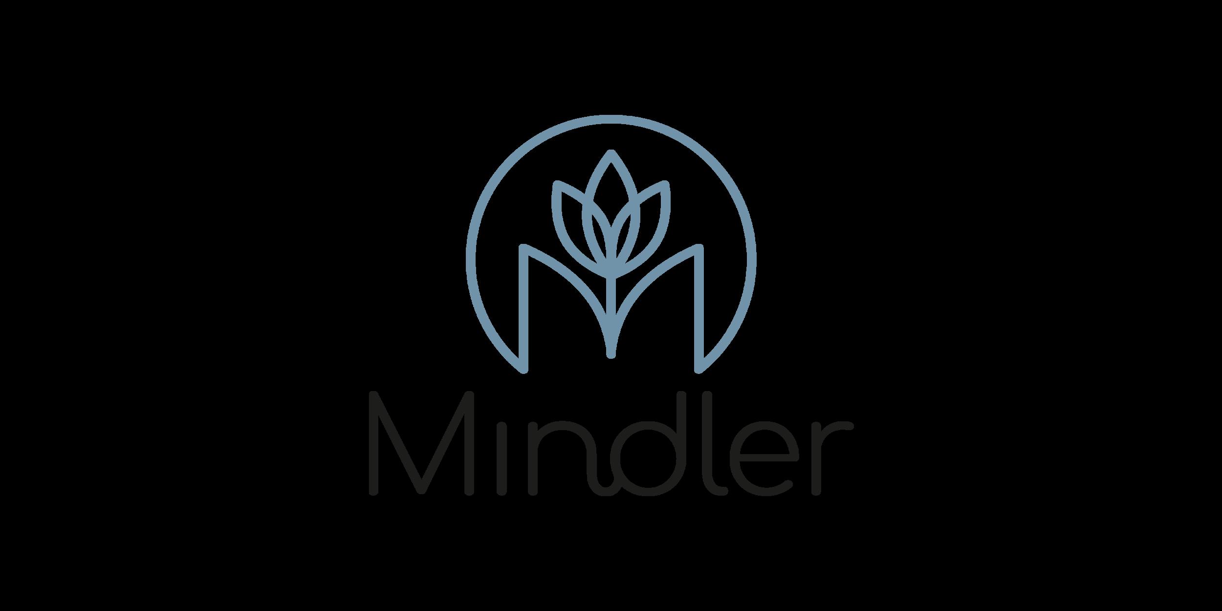mindler_logo.png