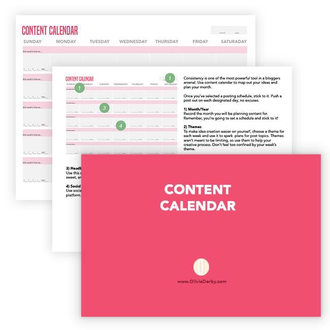 oliviaderbydotcom_content-calendar_preview-2.png