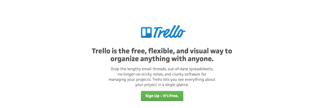 oliviaderbydotcom-blogwithtrello1.png