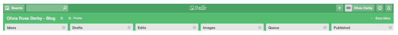 oliviaderbydotcom-blogwithtrello3.png