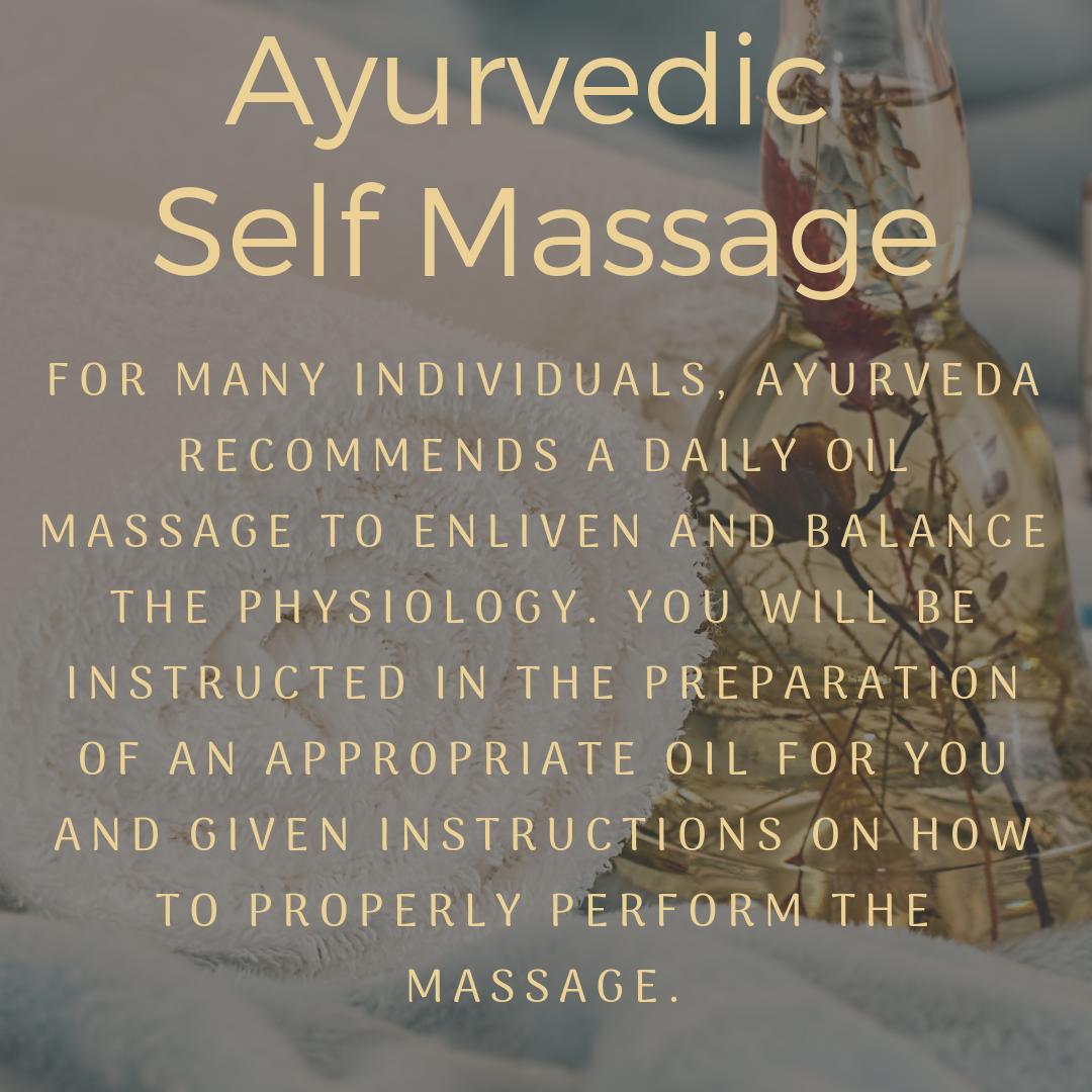 Ayurveda Self Massage (2).png