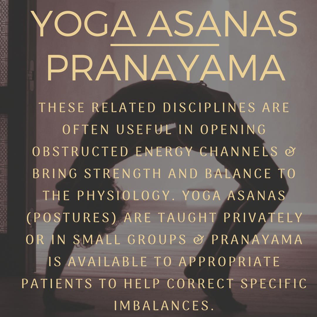 Yoga Asana.png