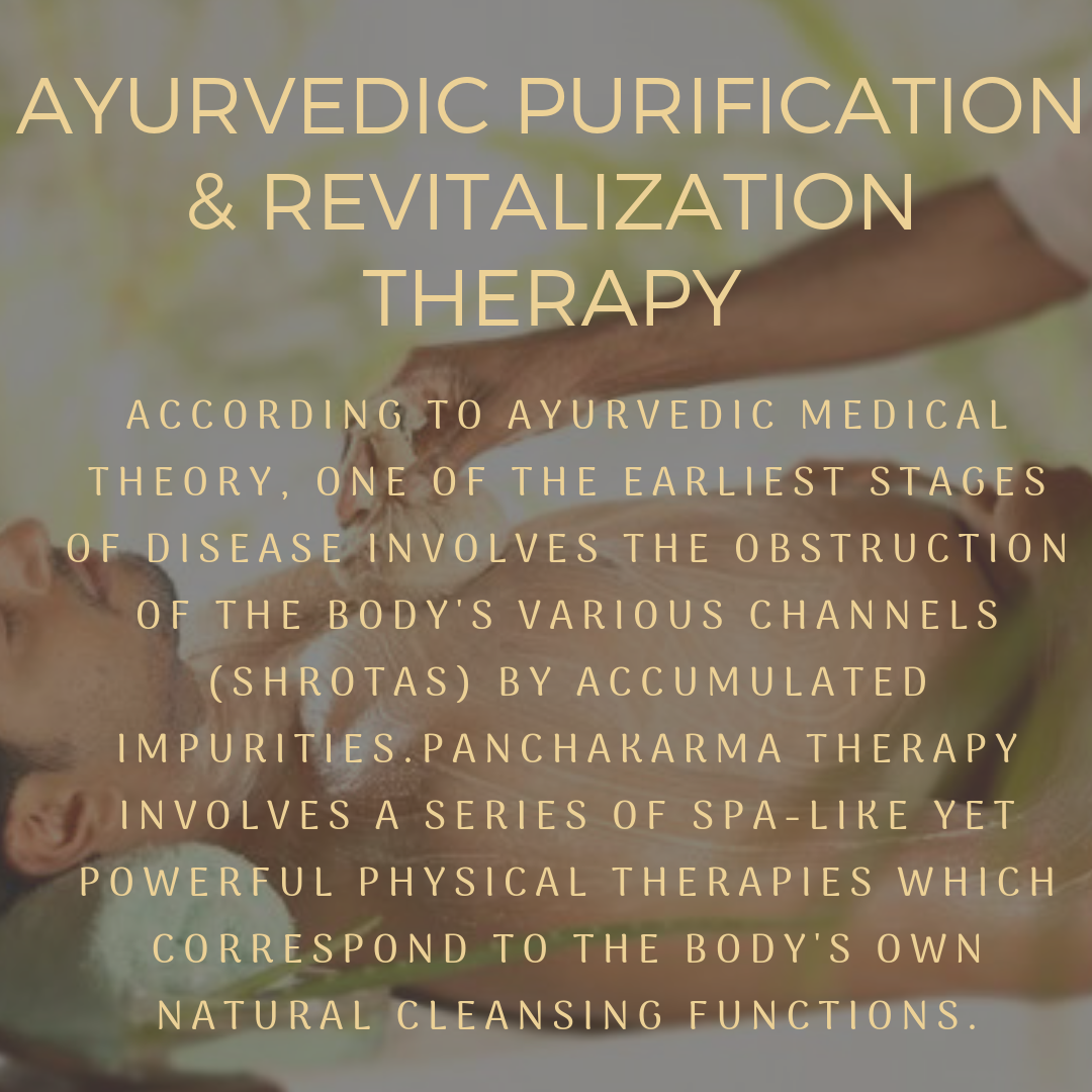 Ayurvedic Purification Therapy.png