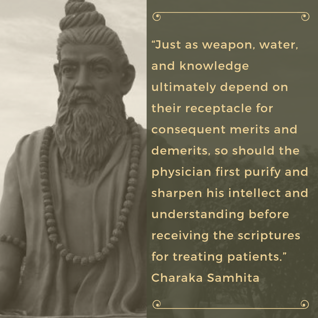Charaka Samhita Quote (1).png