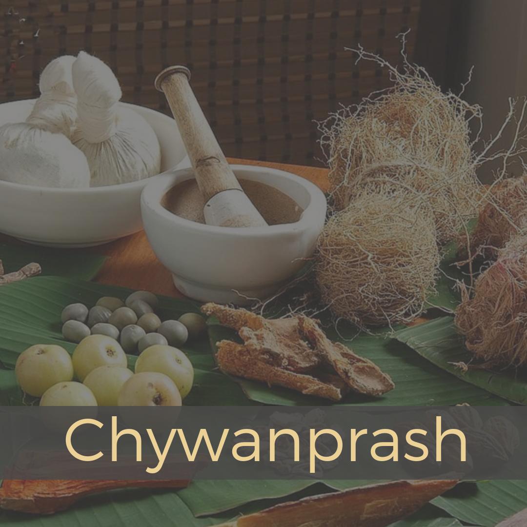Chywanprash.png