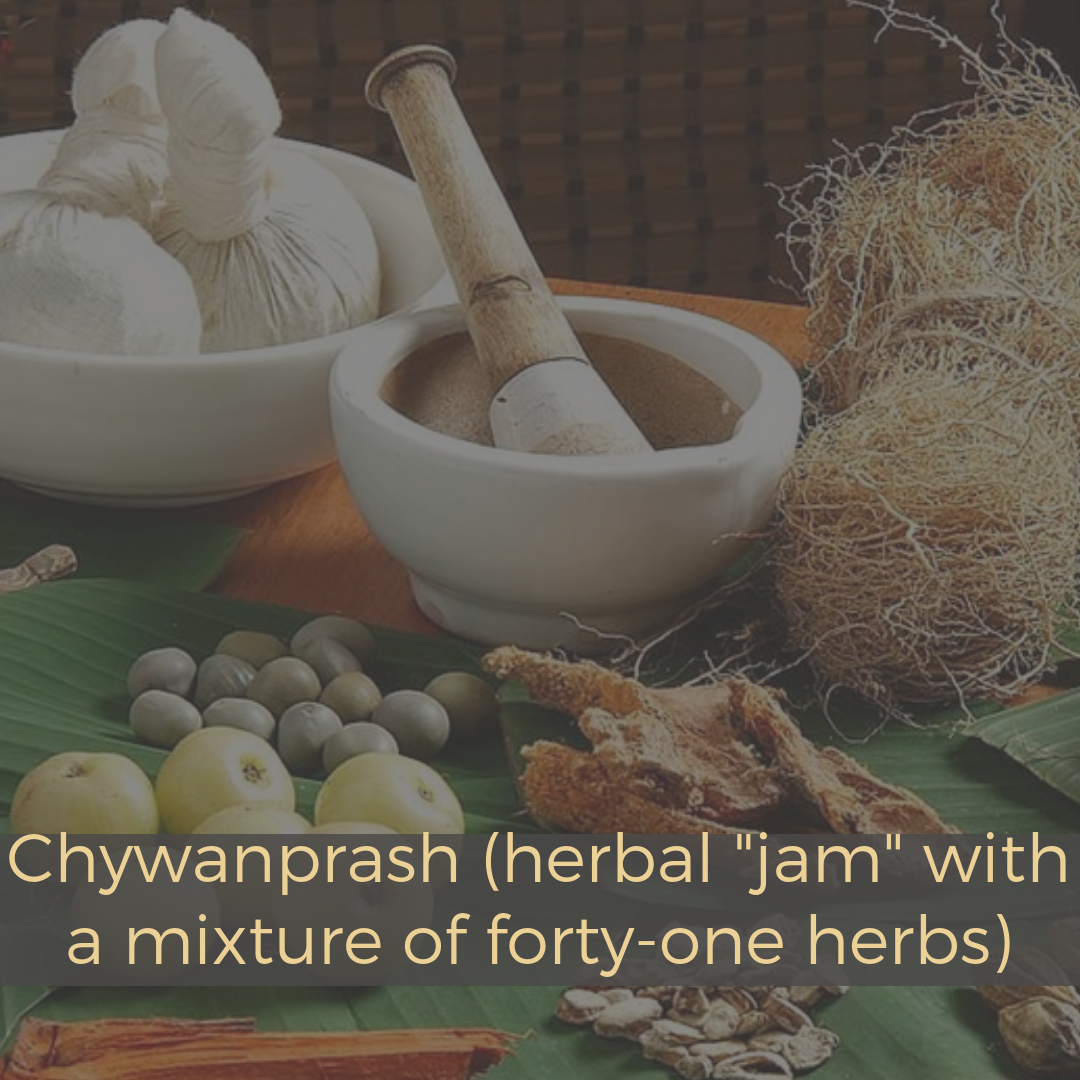 Chywanprash (herbal _jam_ with a mixture of forty-one herbs).png