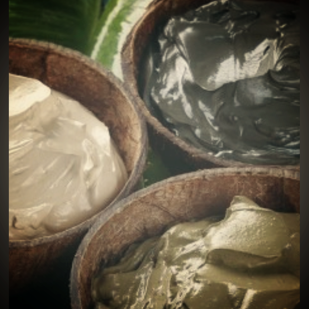 Lepana (Herbalized Mud Treatment)1.png