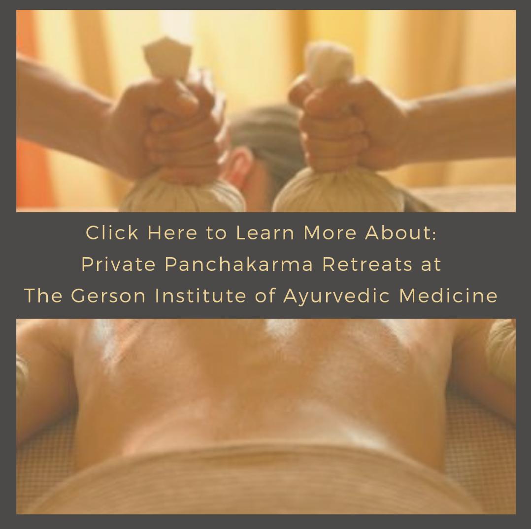 Private Panchakarma.png