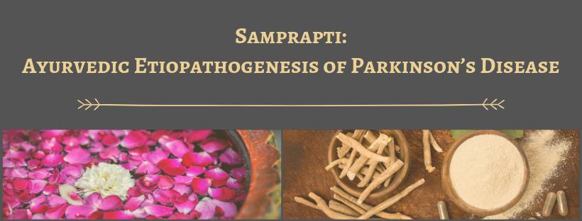 Samprapti_ Ayurvedic Etiopathogenesis of Parkinson's Disease (1).png