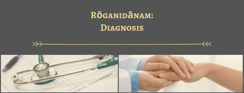 Rōganidānam_ Diagnosis - Parkinsons Disease - Gerson Institute of Ayurvedic Medicine  (1).png