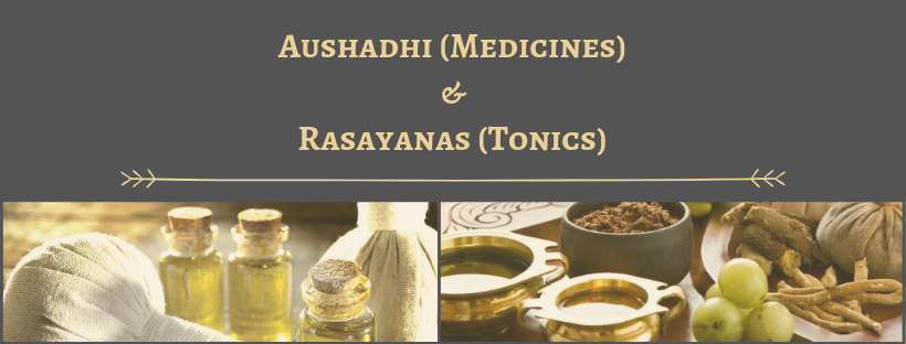 Aushadhi (Medicines) and Rasayanas (Tonics) - Gerson Institute of Ayurvedic Medicine  (1).png