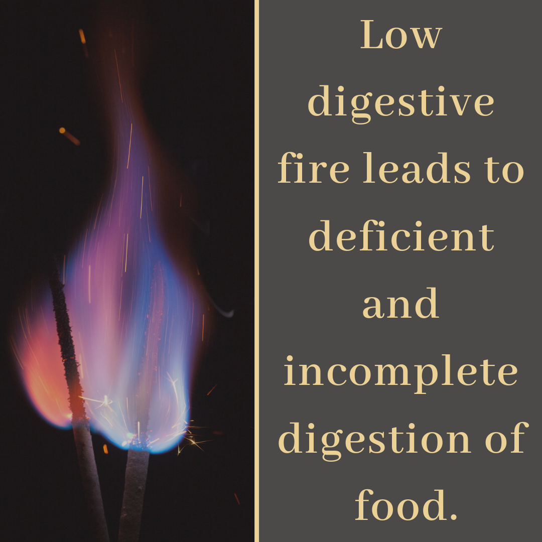 Low Digestive Fire (3).png