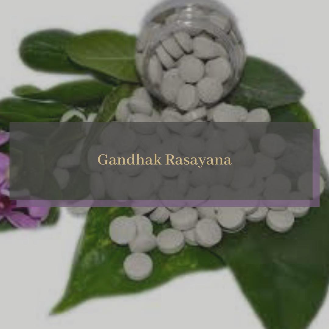 Gandhak Rasayana.png