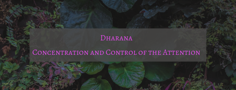 Dharana -- Concentration and Control of the Attention.png