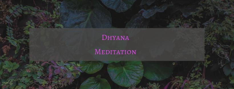 Dhyana - Meditation.png