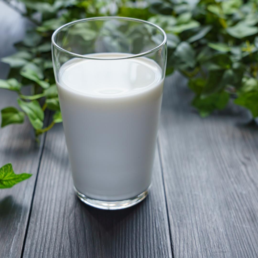 milk (1).png