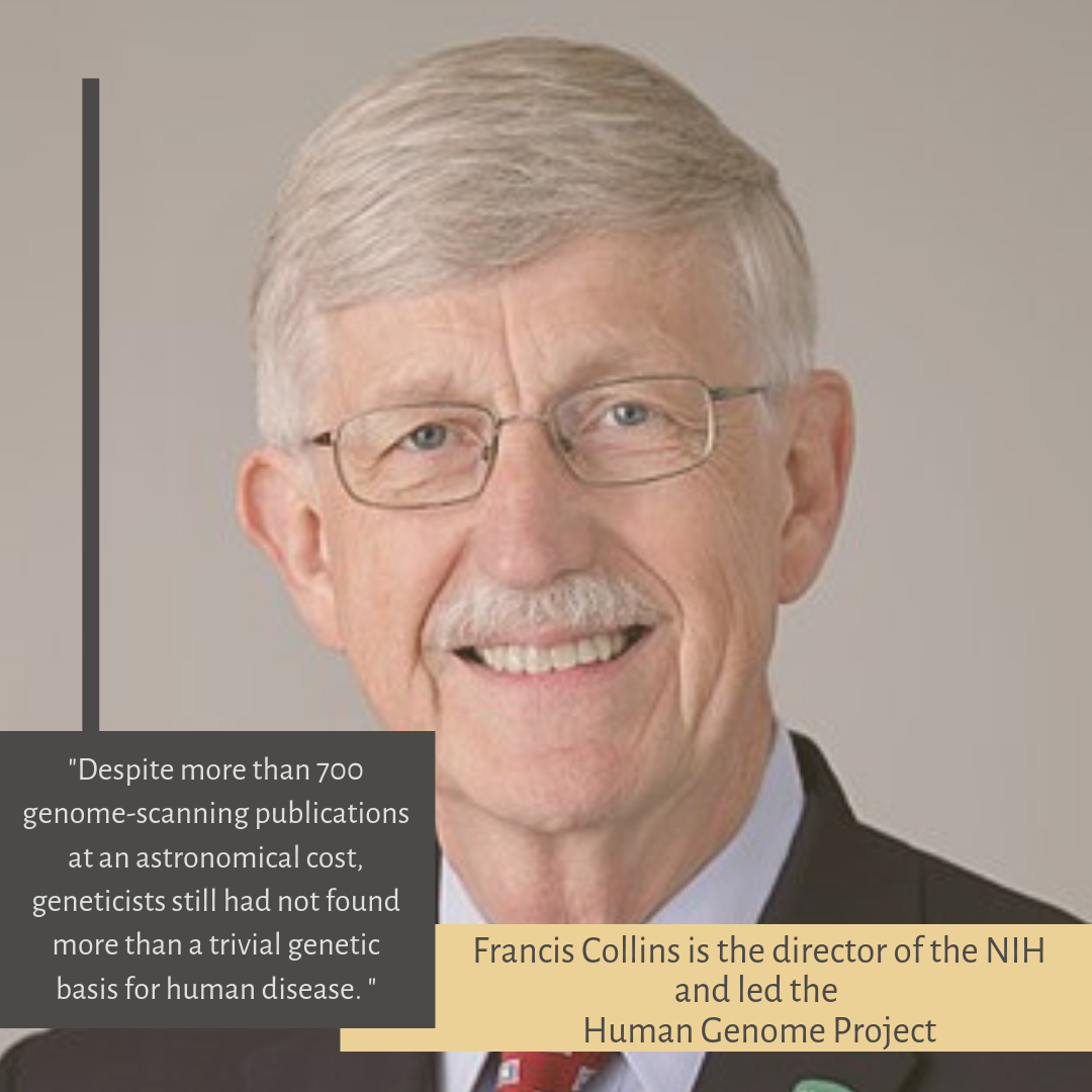 Francis Collins .png