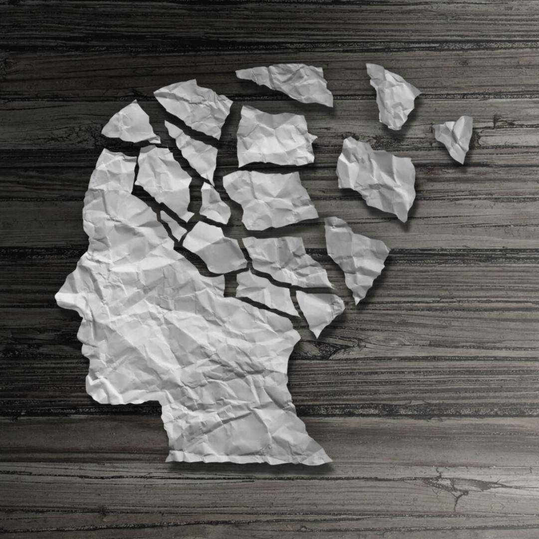 Parkinson's Disease - Dr Scott Gerson.png