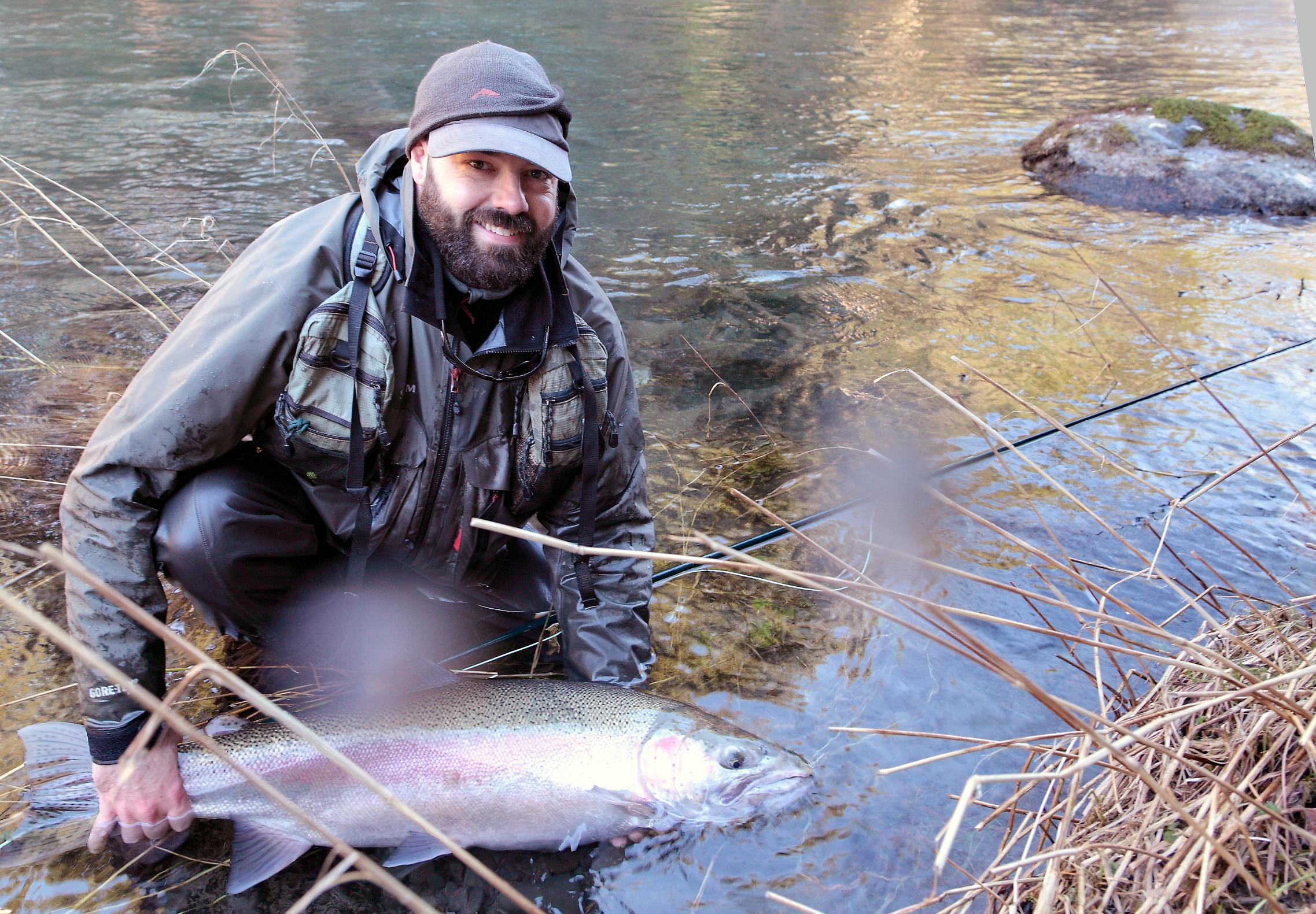 john with buck stlhd 4 sm.JPG