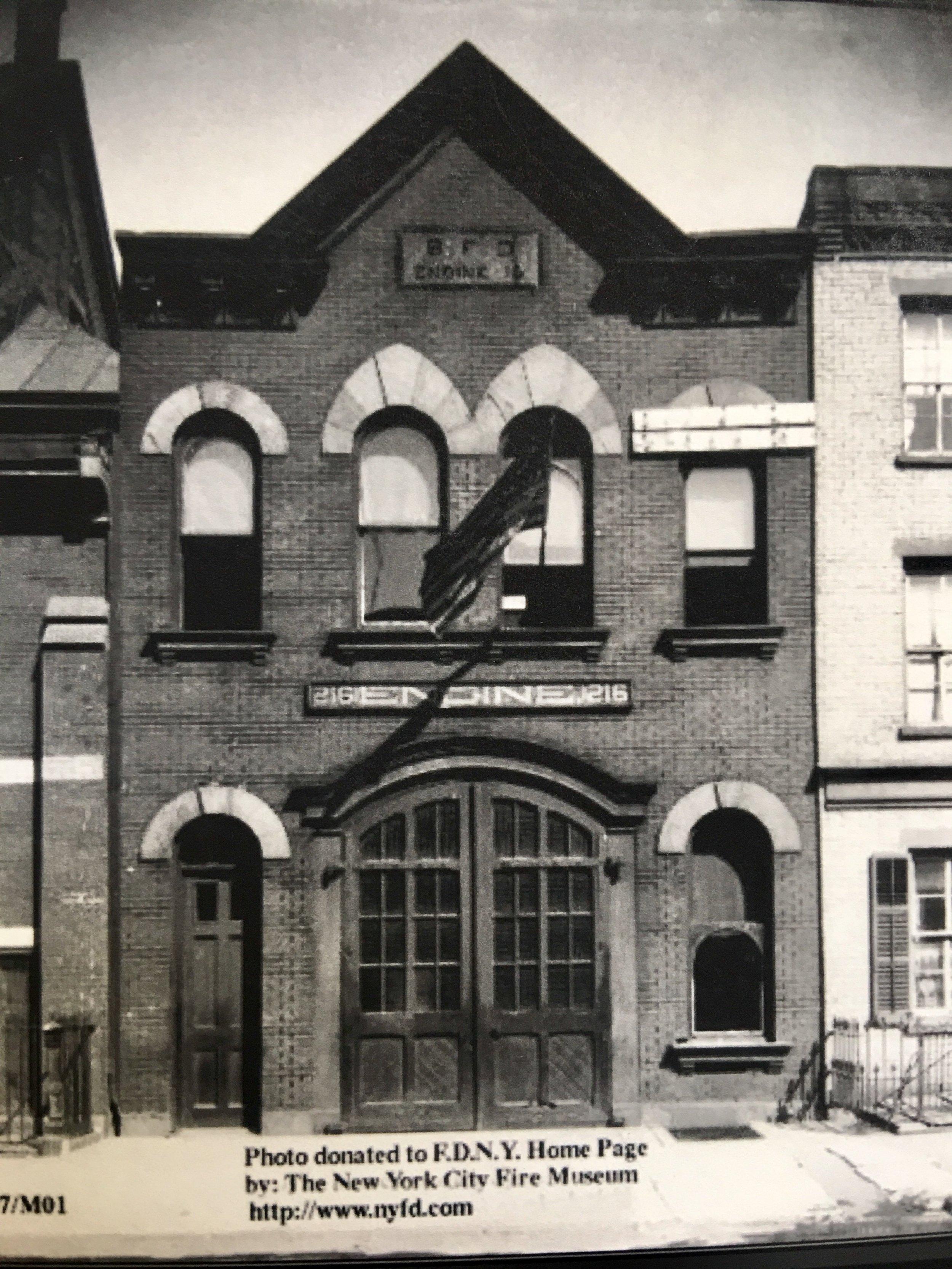 Archival photo Facade Firehouse.jpg