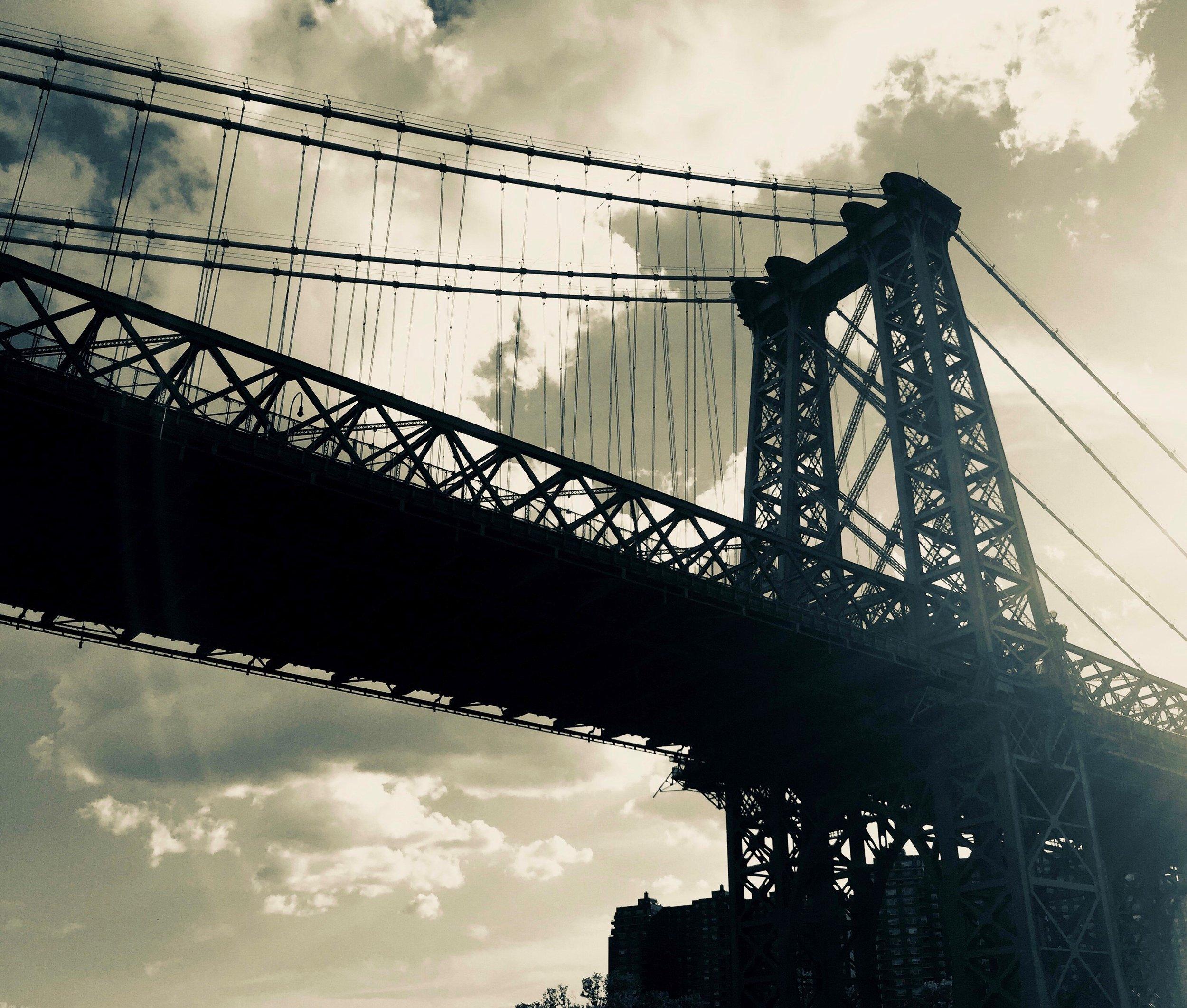 Williamsburg Bridge.jpg