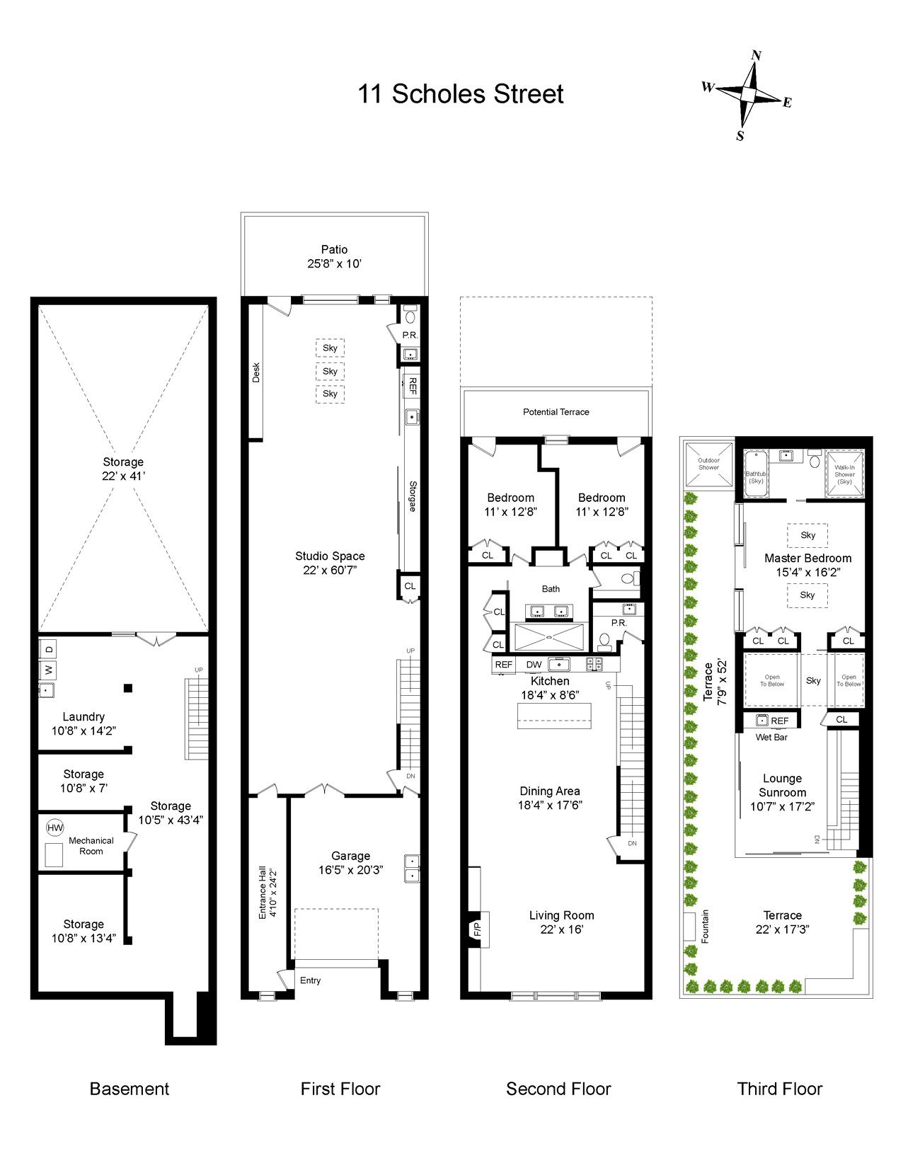 Floor Plan - 11 Scholes Street.jpg