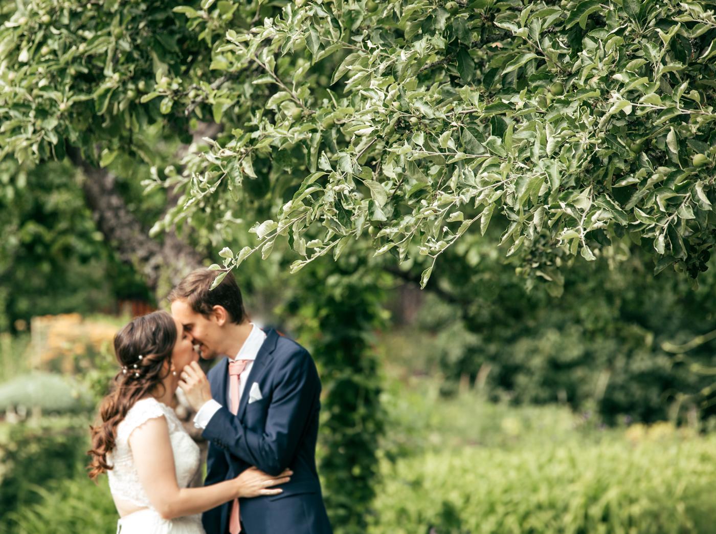 Bröllop Nyckelviken 1.jpg