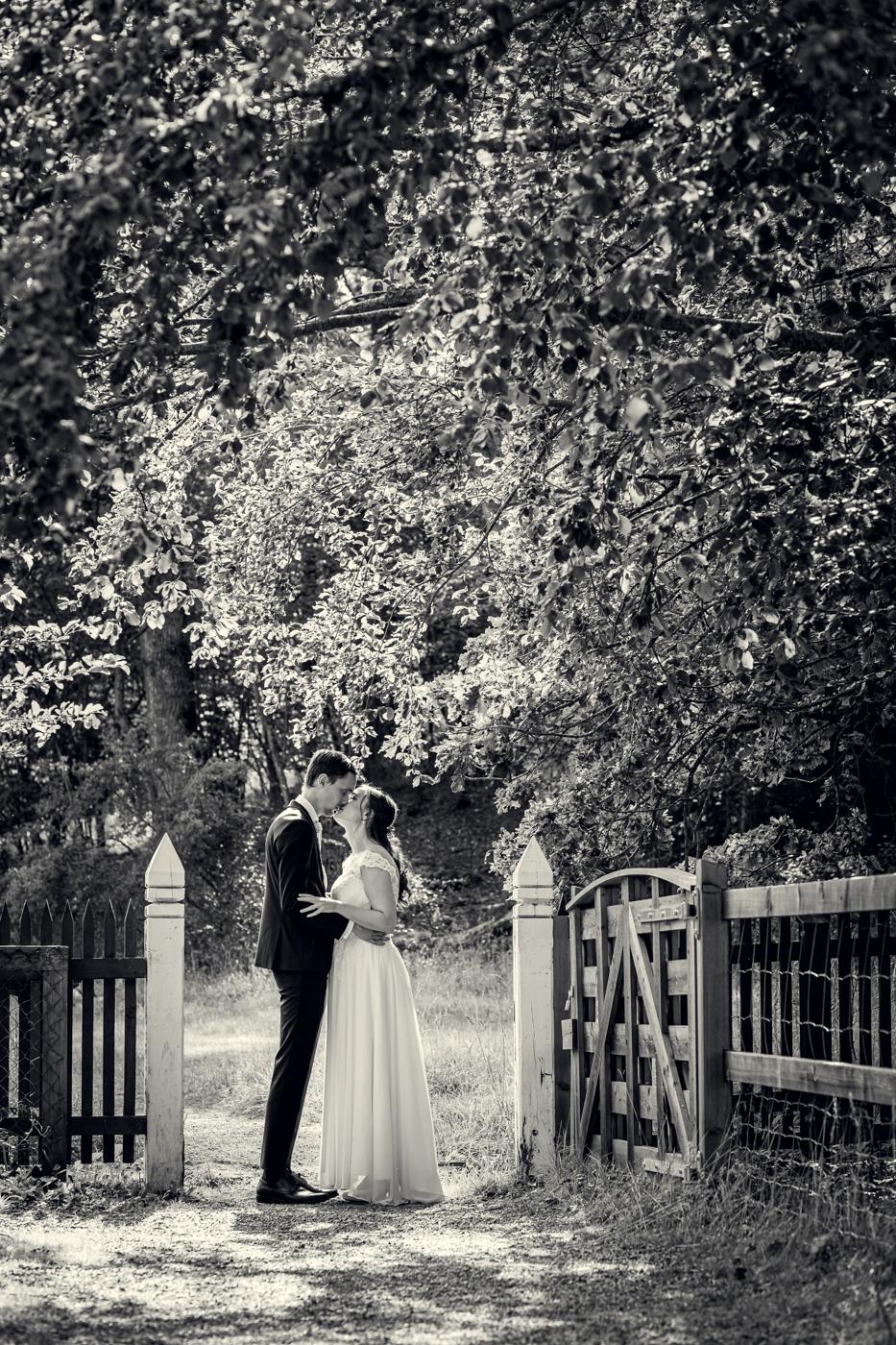 Bröllopsfotograf Nyckelviken.jpg