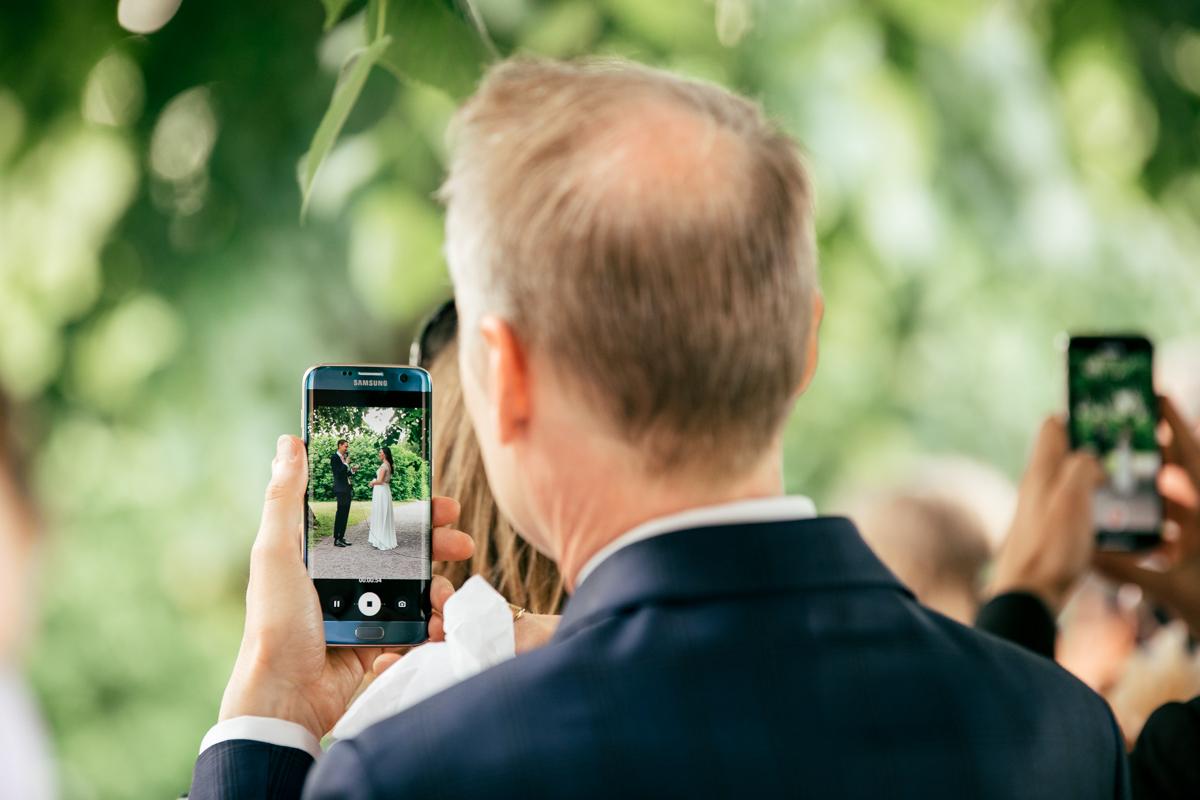 Bröllop Nyckelviken 4.jpg