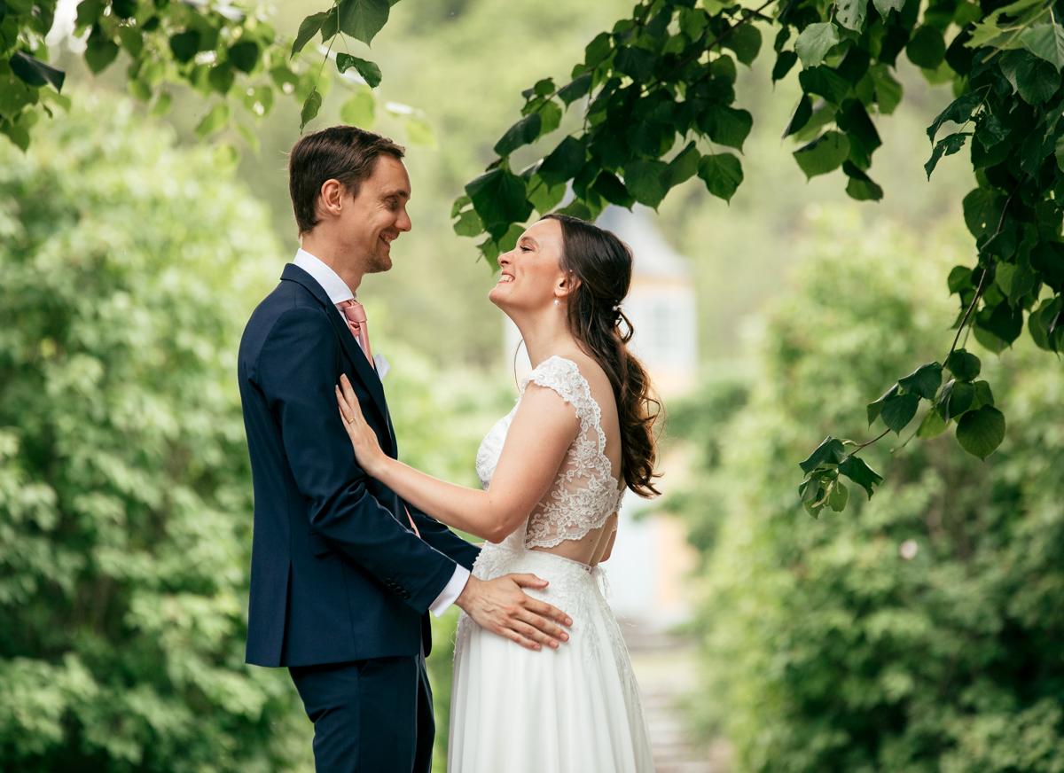 Bröllop Nyckelviken 5.jpg