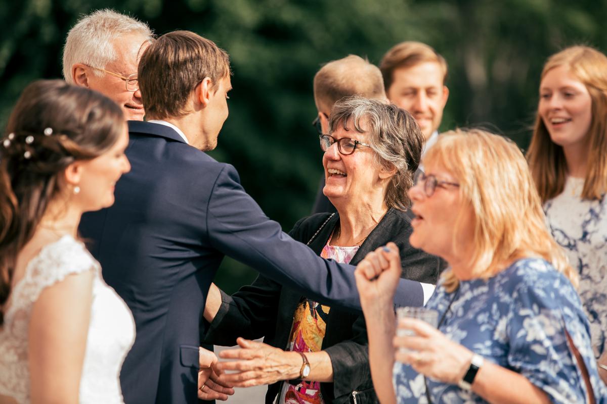Bröllop Nyckelviken 8.jpg