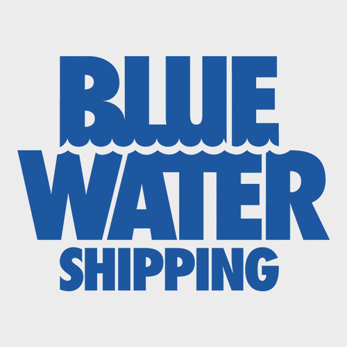 BlueWaterShipping.jpg