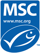 MSC-Logo2.png