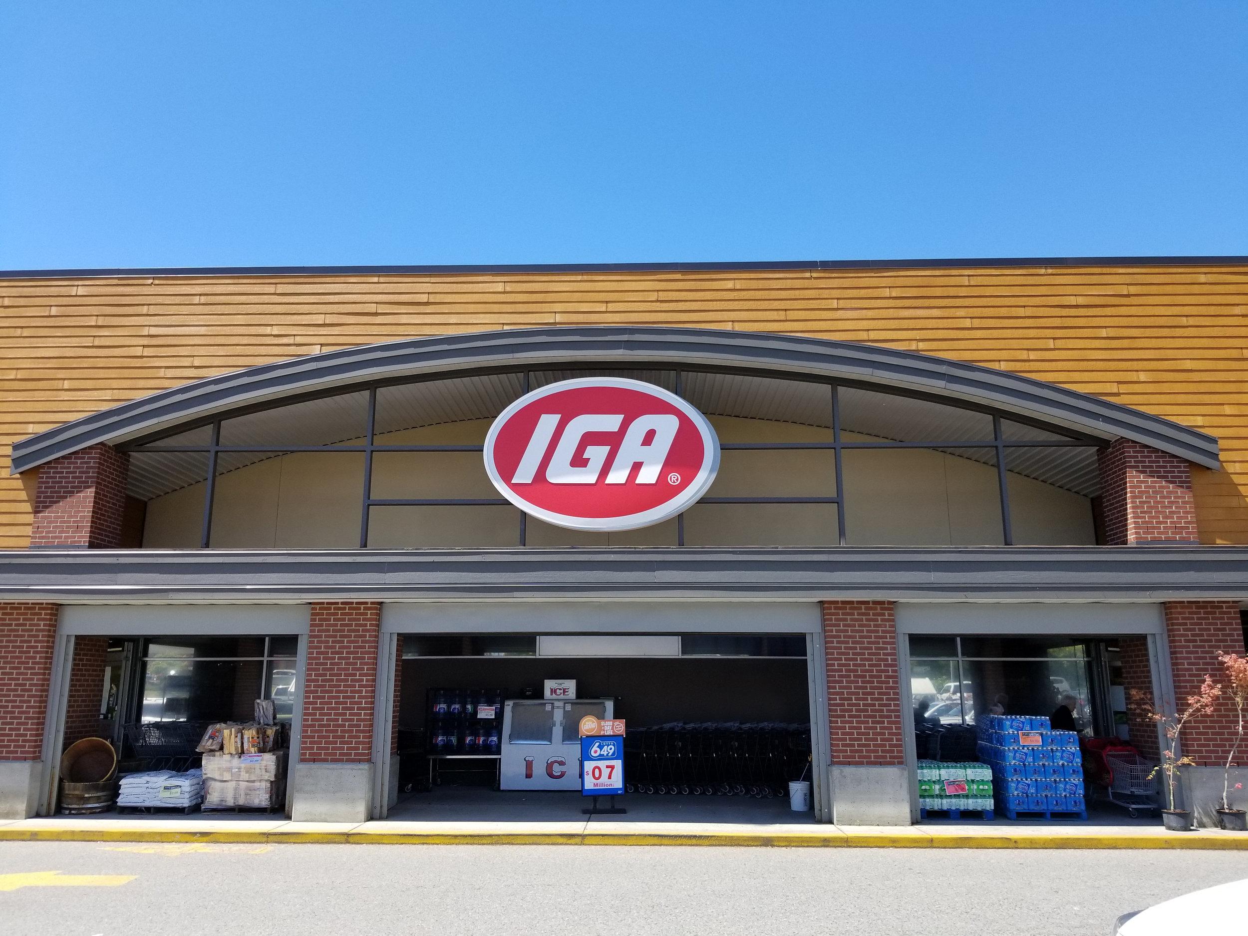 IGA Supermarket.jpg