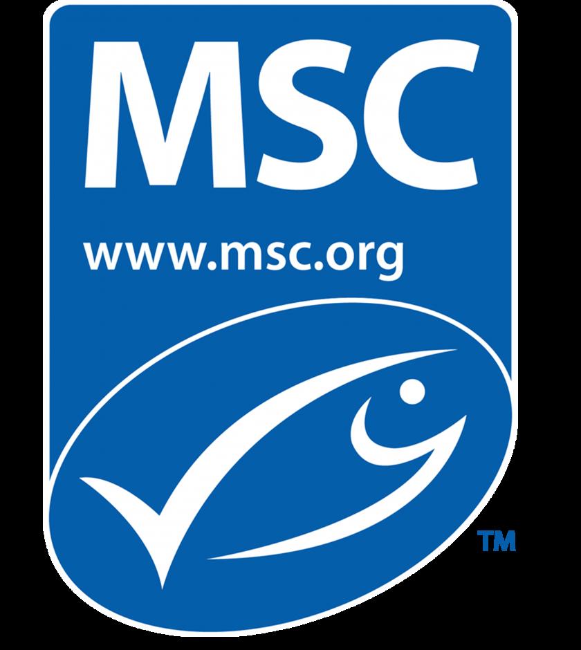 Marine Stewardship Council -