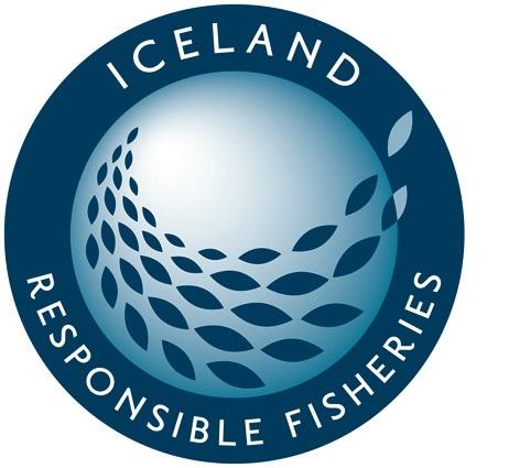 Icelandic Responsible Fisheries -