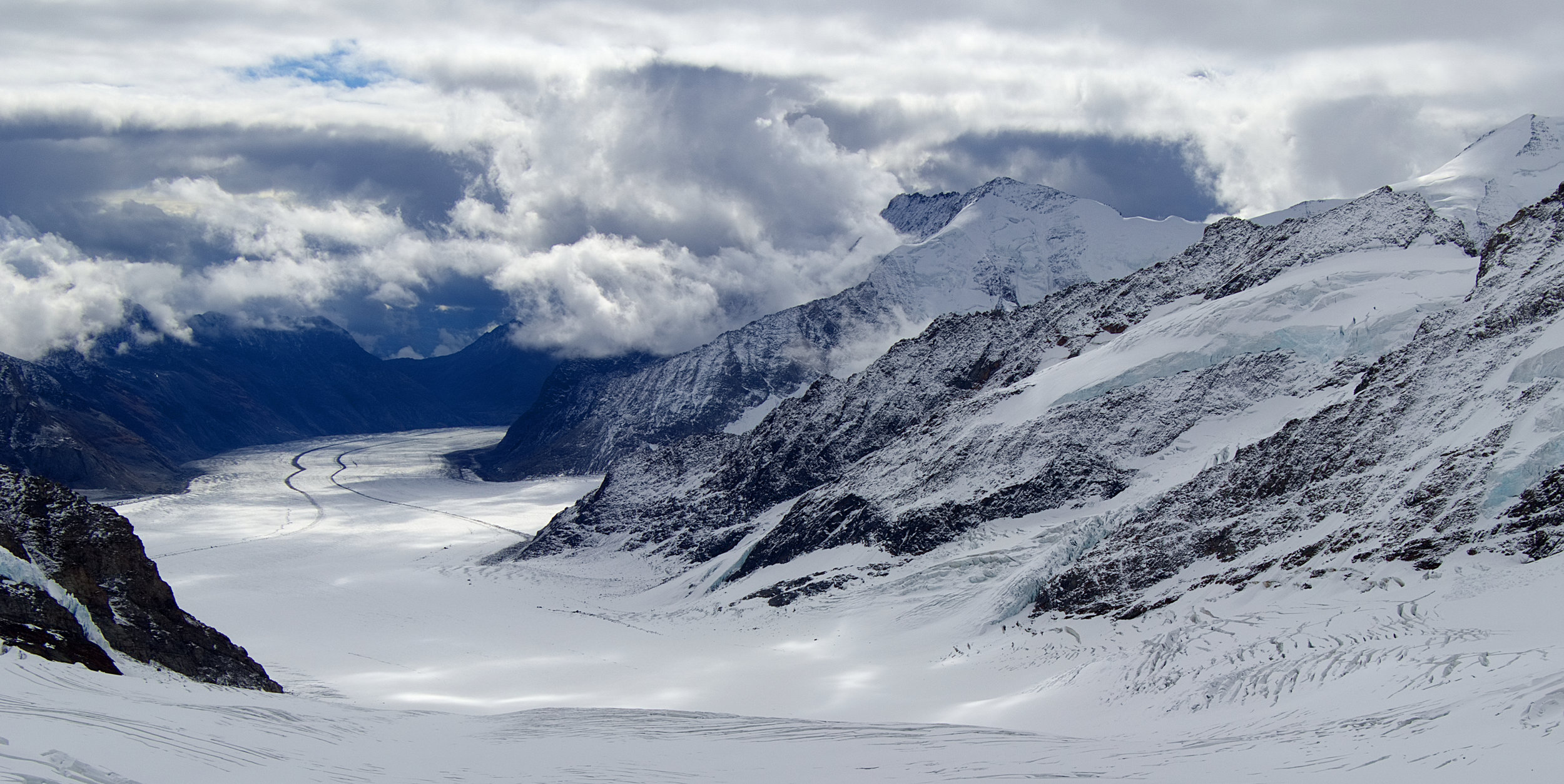 Gletscher_Querformat_1.jpg
