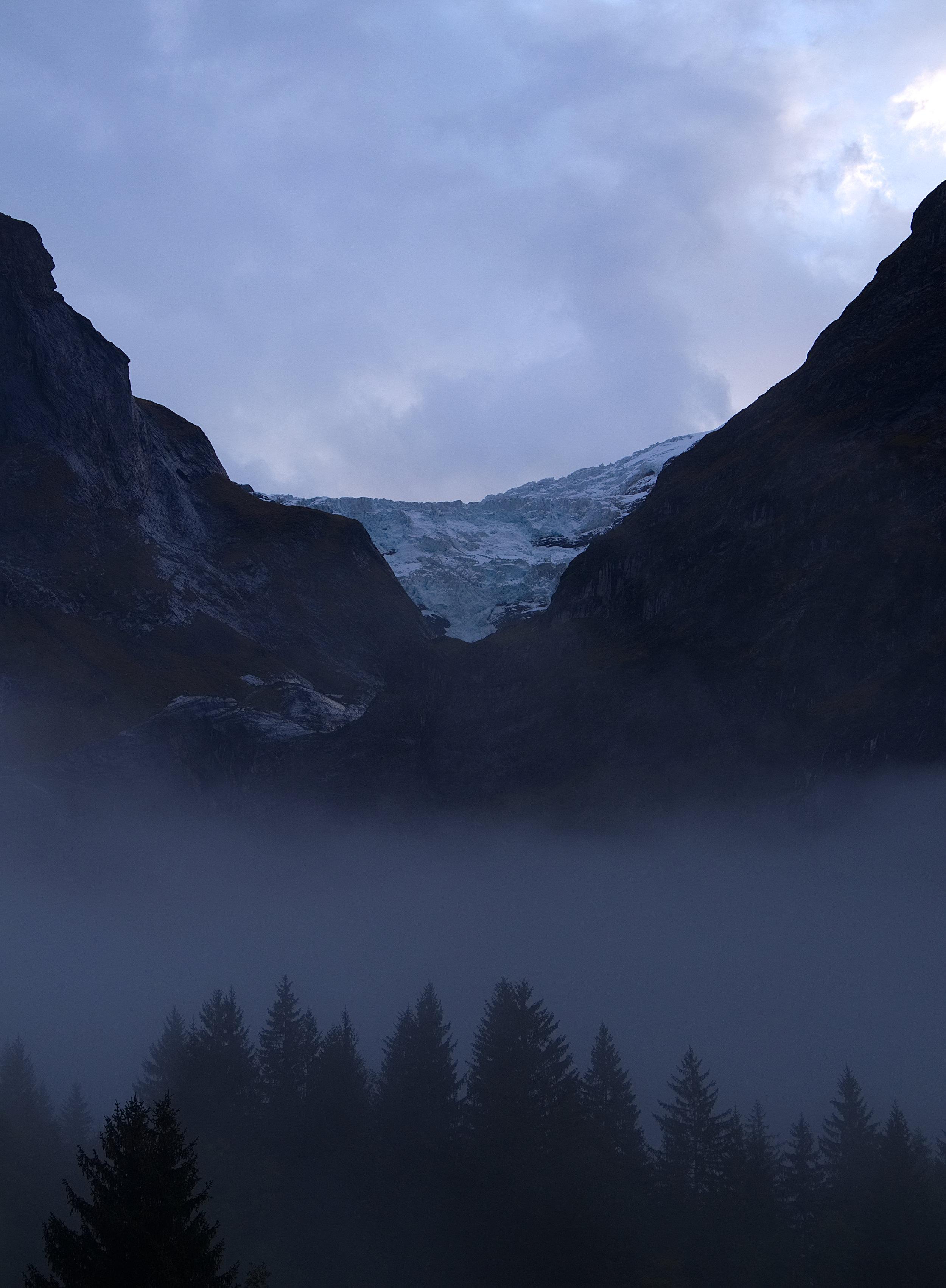 Nebel_Hochformat_2.jpg