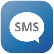 SMS_Logo_104px_104px-01.png
