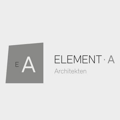 element-a.jpg