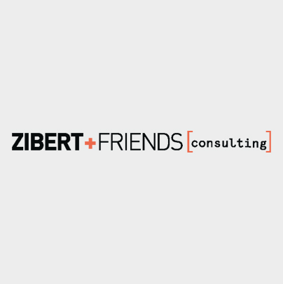 zibert-friends.jpg