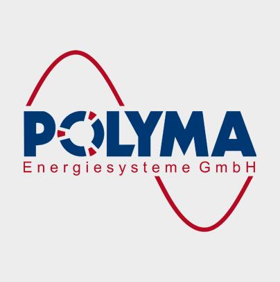 polyma.jpg