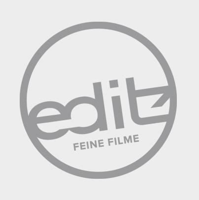 editz.jpg