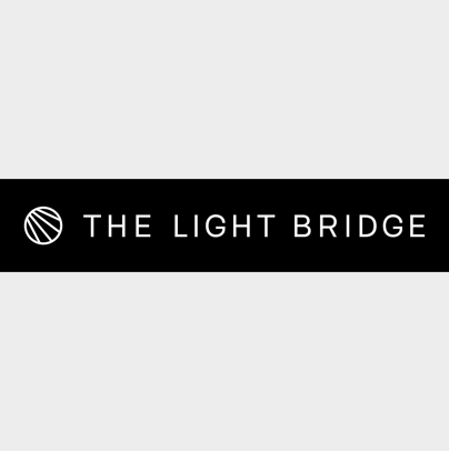 the-light-bridge.jpg
