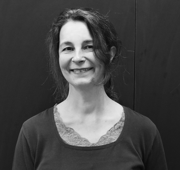 »Die nachhaltigen Möglichkeiten gibt es mittlerweile auch in schön und bezahlbar — lasst sie uns nutzen!« Katja Schwarz