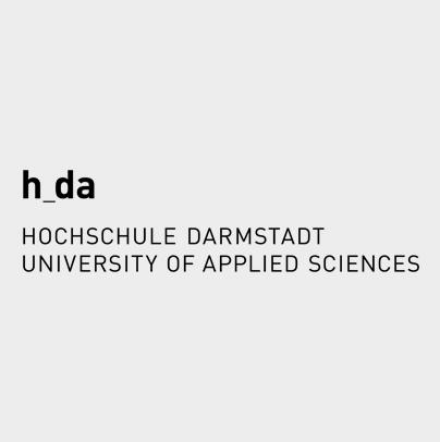 HDa.jpg