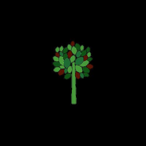 Leaf Logo (1).png