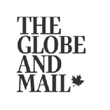GlobeAndMail_logo